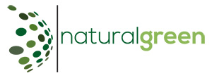 Natural Green Group Logo